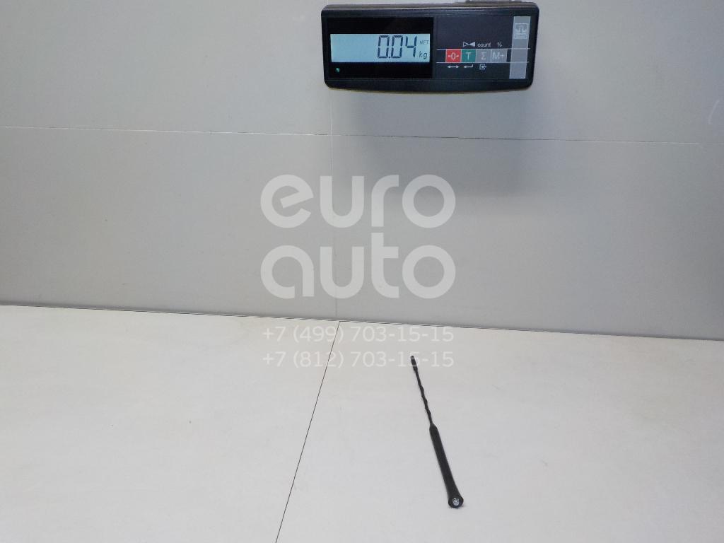 Купить Антенна Opel Antara 2007-2015; (93164308)