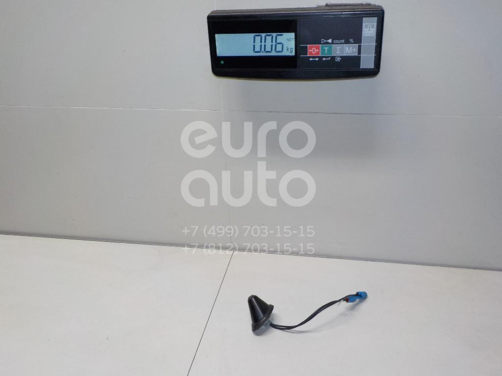 Купить Антенна Opel Antara 2007-2015; (13437061)