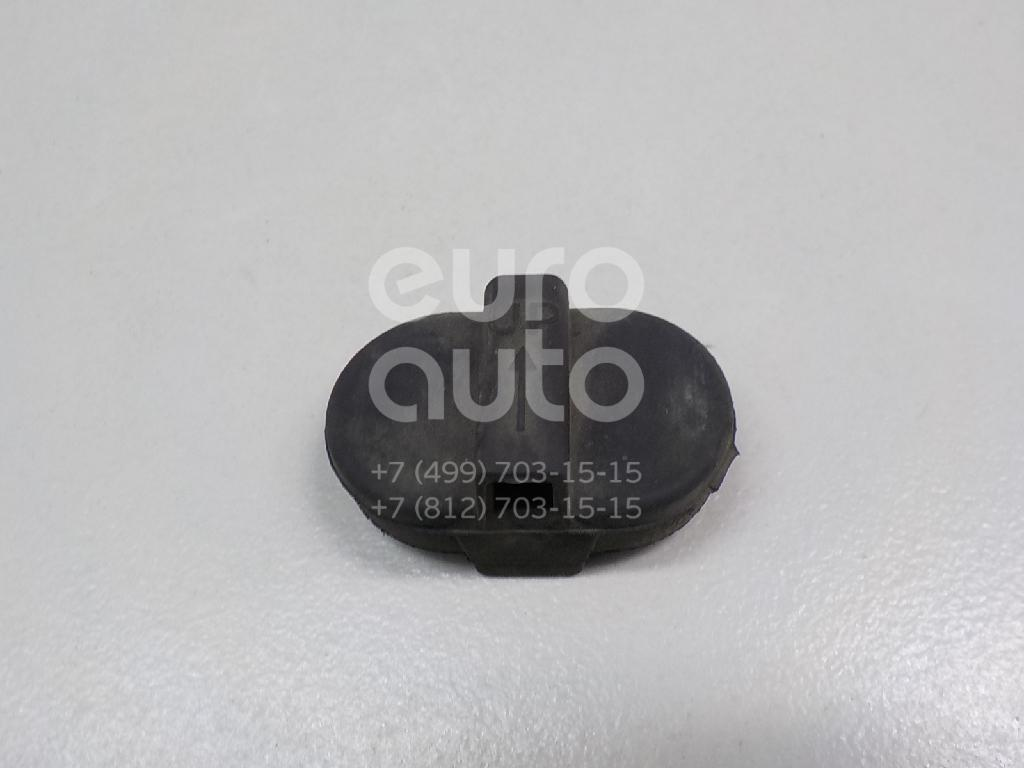 Купить Крышка фары Ford Focus III 2011-; (1521201)
