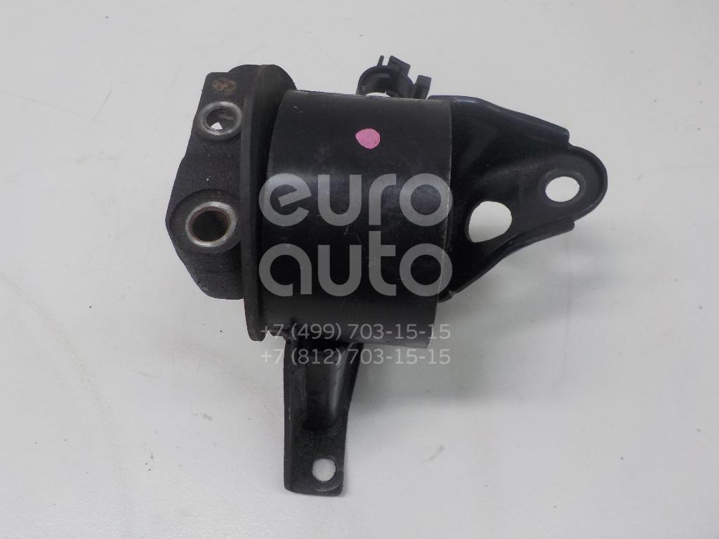 Купить Опора двигателя правая Nissan Primera P12E 2002-2007; (11210AU400)