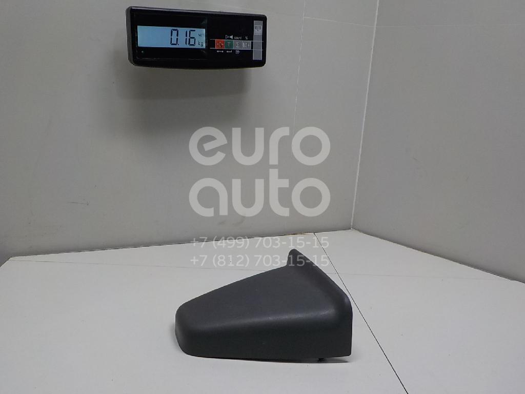 Купить Накладка (кузов внутри) Lexus LX 570 2007-; (7163960120A0)