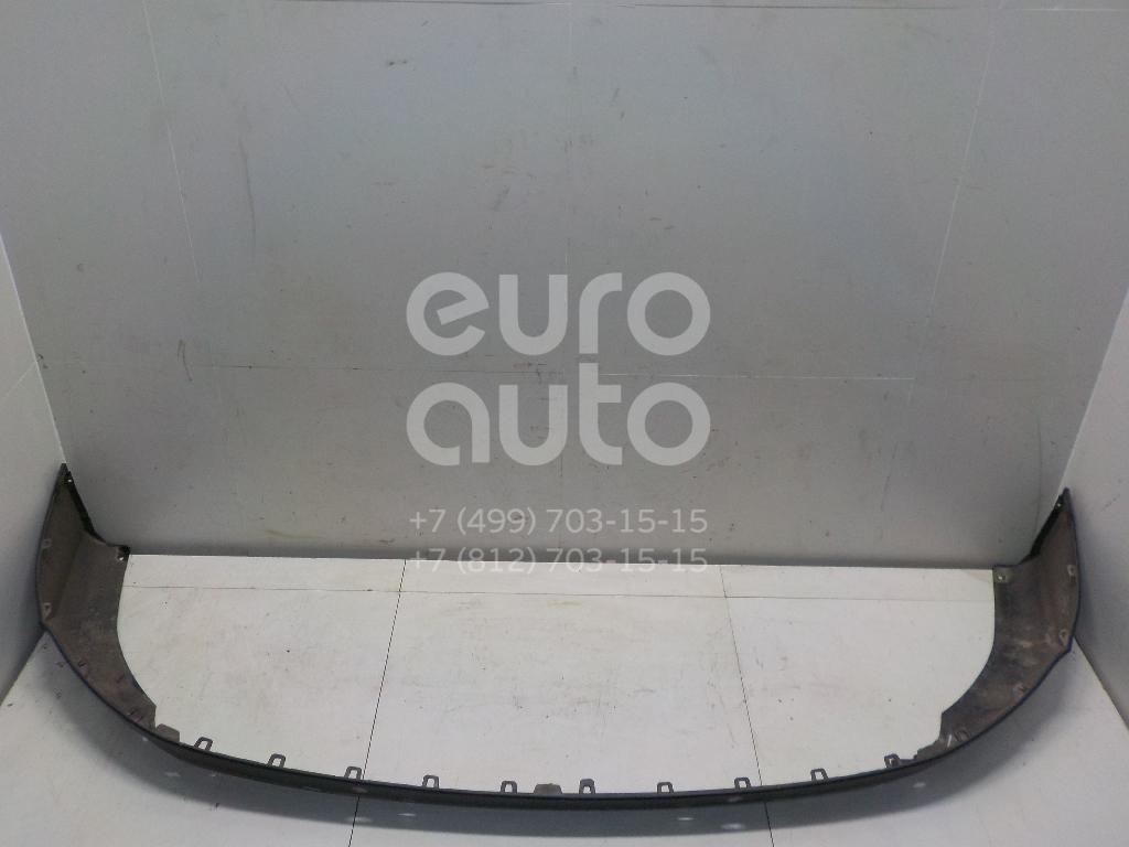 Купить Бампер задний Toyota RAV 4 2013-; (5216942010)