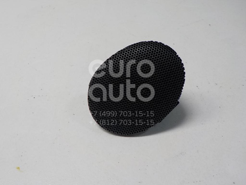 Купить Динамик VW Sharan 1995-1999; (7M3035362U71)
