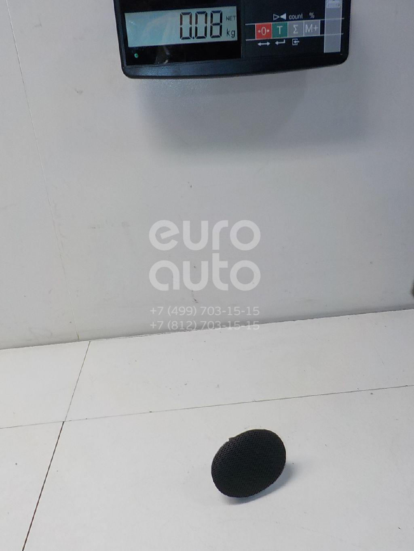 Купить Динамик VW Sharan 1995-1999; (7M3035361U71)
