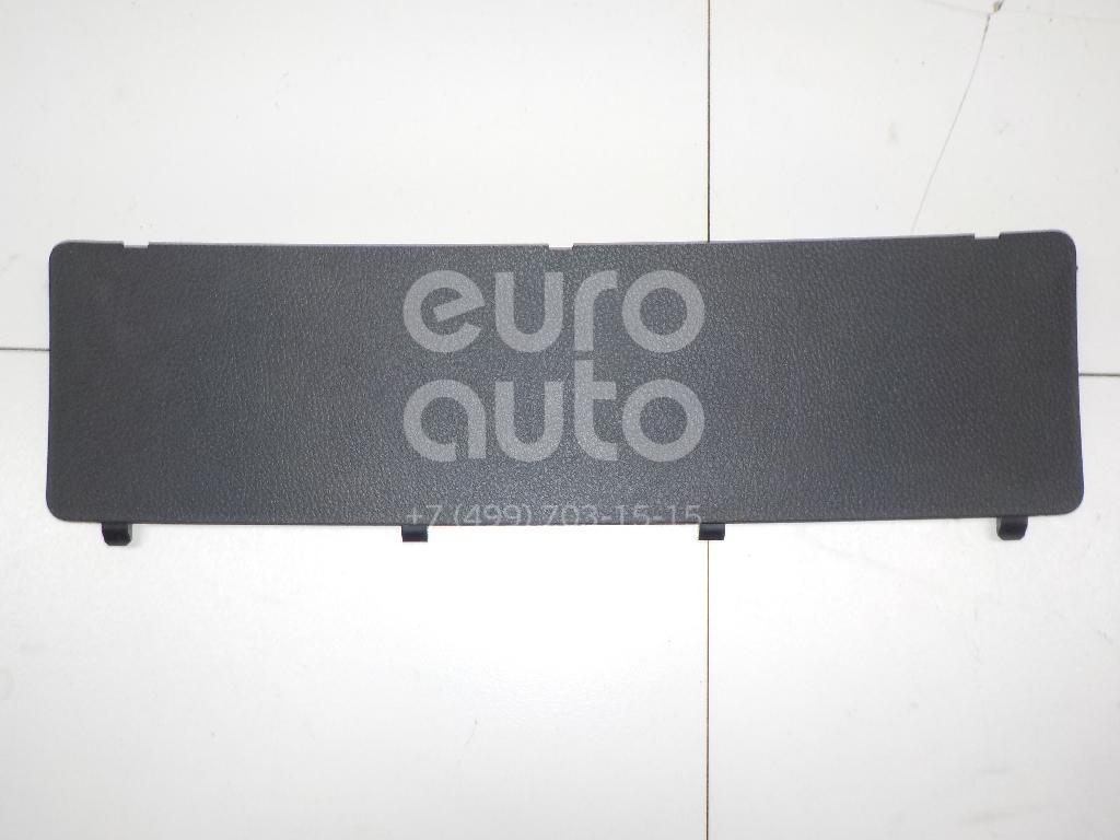 Купить Крышка багажного отделения Toyota RAV 4 2013-; (6776542040C0)