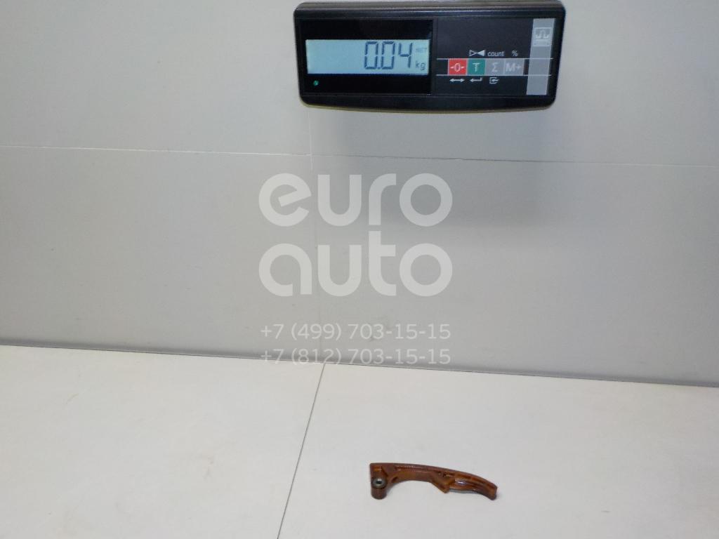 Купить Натяжитель цепи Opel Antara 2007-2015; (90537299)