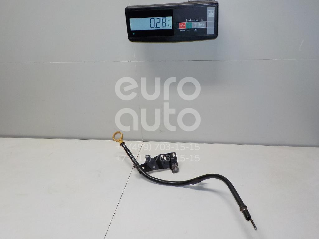 Купить Щуп масляный Opel Antara 2007-2015; (12625479)