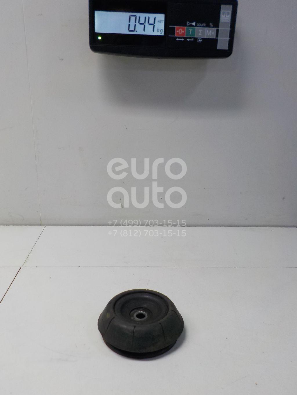 Купить Опора переднего амортизатора верхняя Opel Astra G 1998-2005; (90538936)