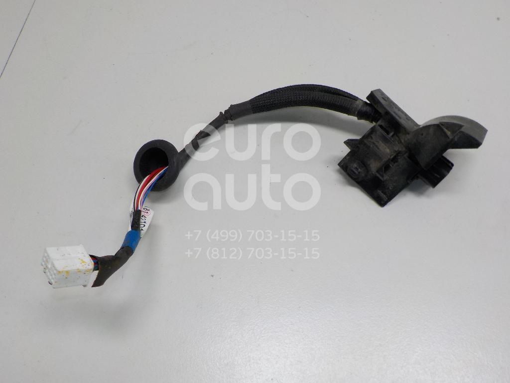Купить Провод Toyota RAV 4 2013-; (8218142101)