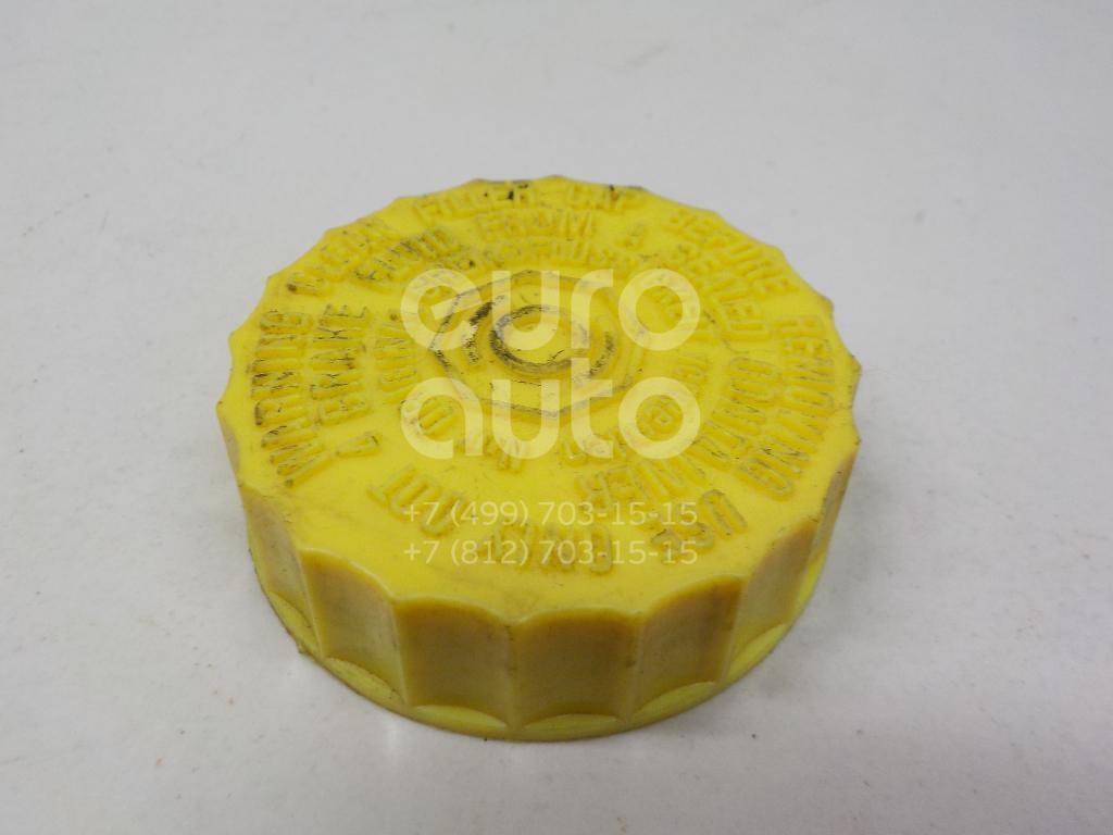 Купить Крышка бачка тормозной жидкости Audi A4 [B5] 1994-2001; (6N1611349B)