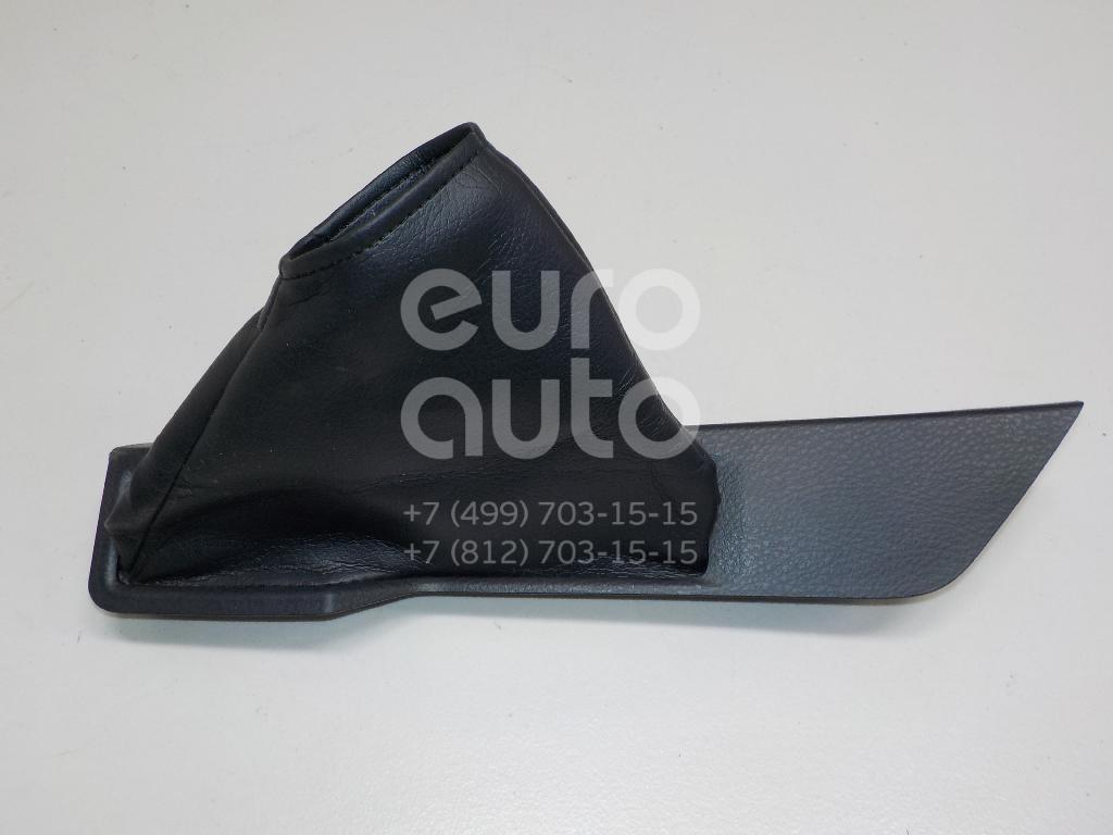 Купить Чехол кулисы Toyota RAV 4 2013-; (5880942011C1)