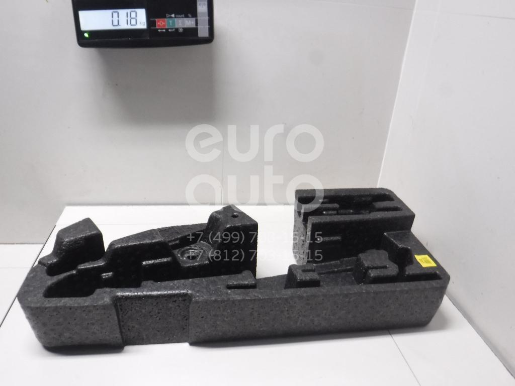 Купить Ящик для инструментов Kia Sorento Prime 2015-; (09149C5000)
