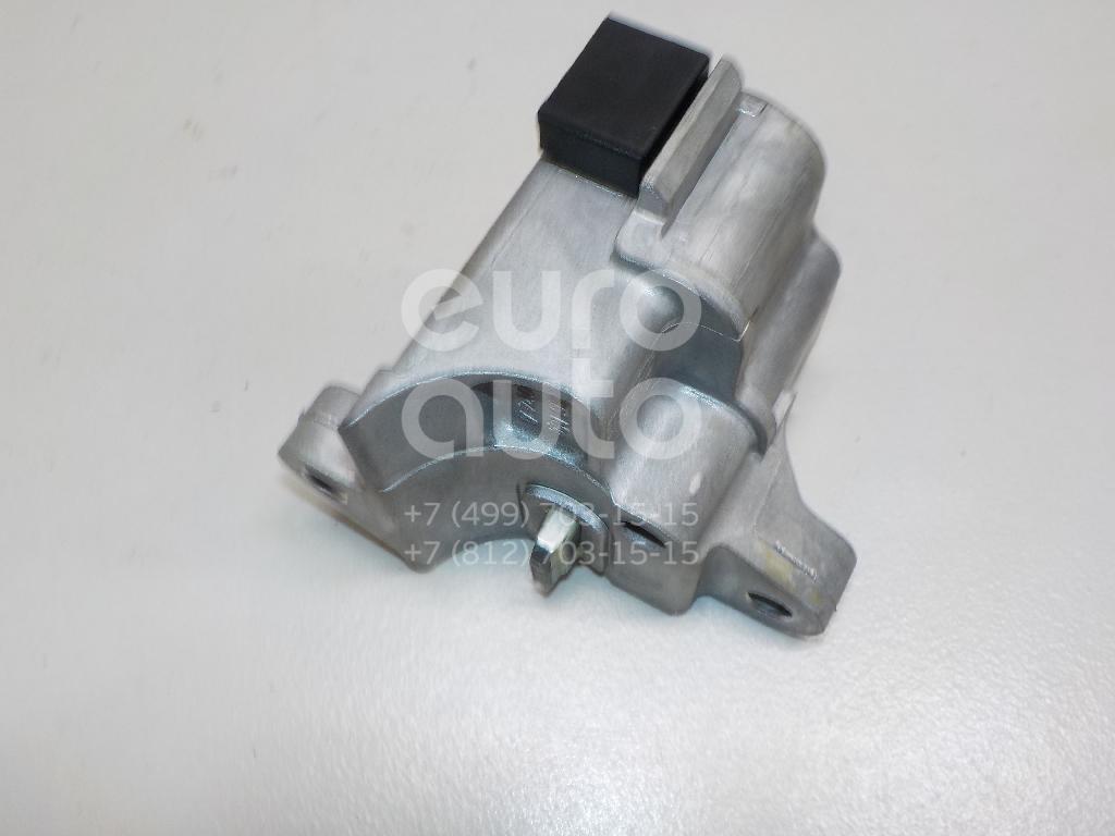 Купить Блок электронный Toyota RAV 4 2013-; (4502033170)