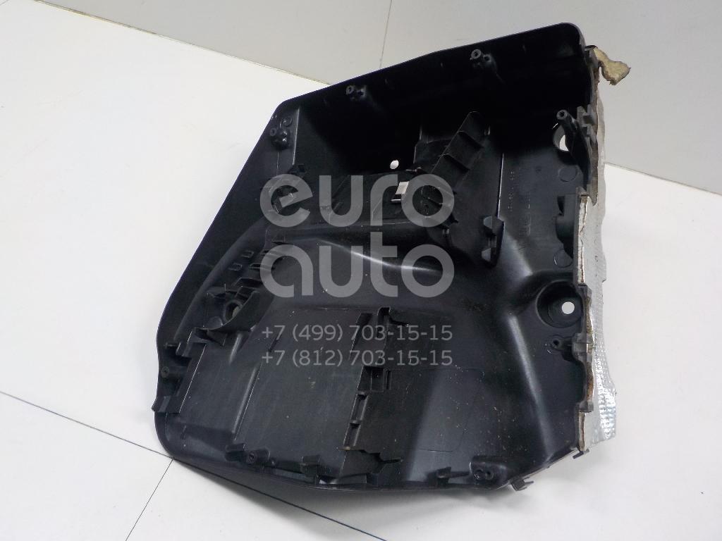 Купить Корпус блока предохранителей VW Transporter T6 2015-; (7E0907296A)