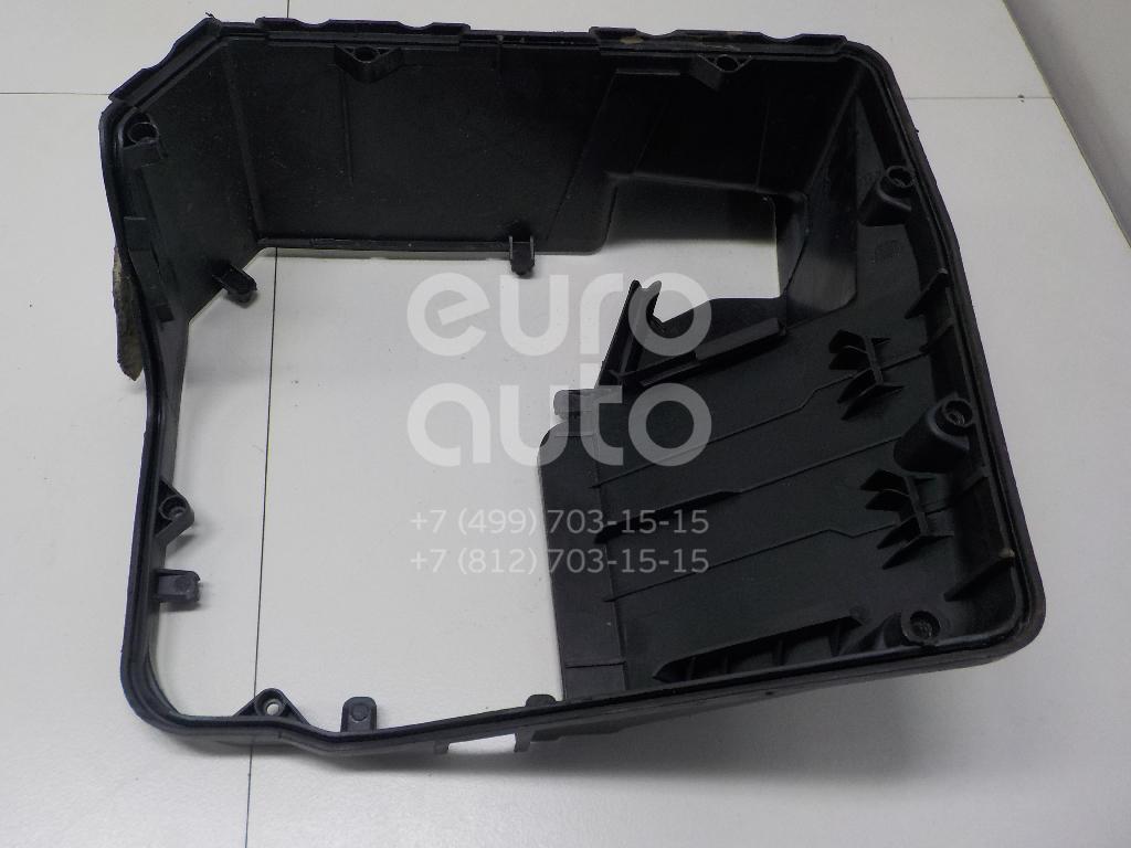 Купить Корпус блока предохранителей VW Transporter T6 2015-; (7E0907296C)