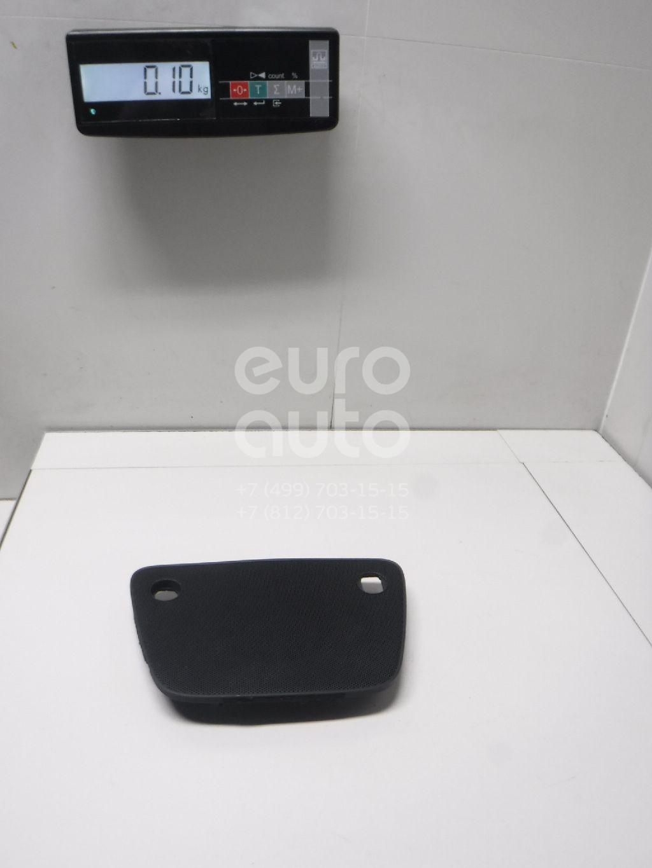Купить Решетка динамика Kia Sorento Prime 2015-; (84715C5000WK)