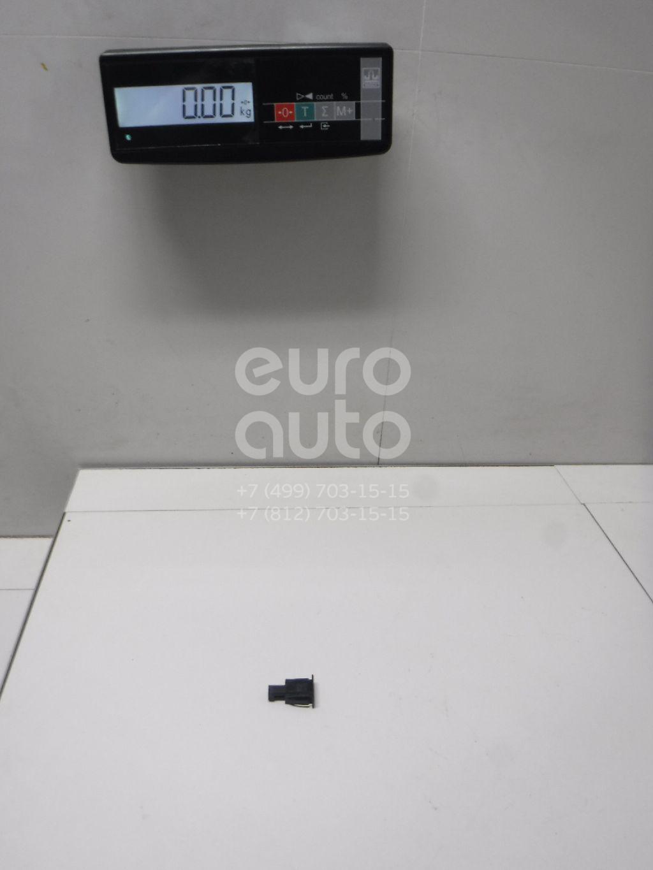 Купить Выключатель концевой Kia Sorento Prime 2015-; (93510C1000)