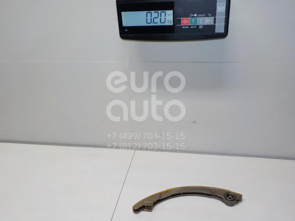 Купить Натяжитель цепи Opel Antara 2007-2015; (24449448)