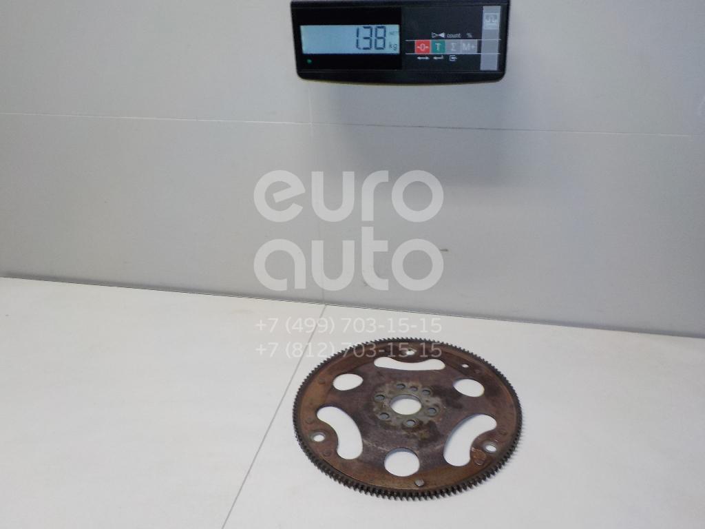 Купить Маховик Opel Antara 2007-2015; (12647333)