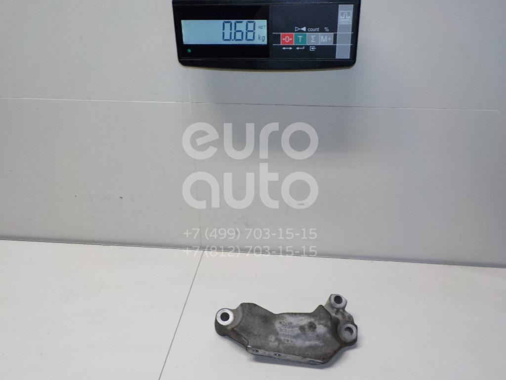Купить Кронштейн опоры двигателя Opel Antara 2007-2015; (15854396)