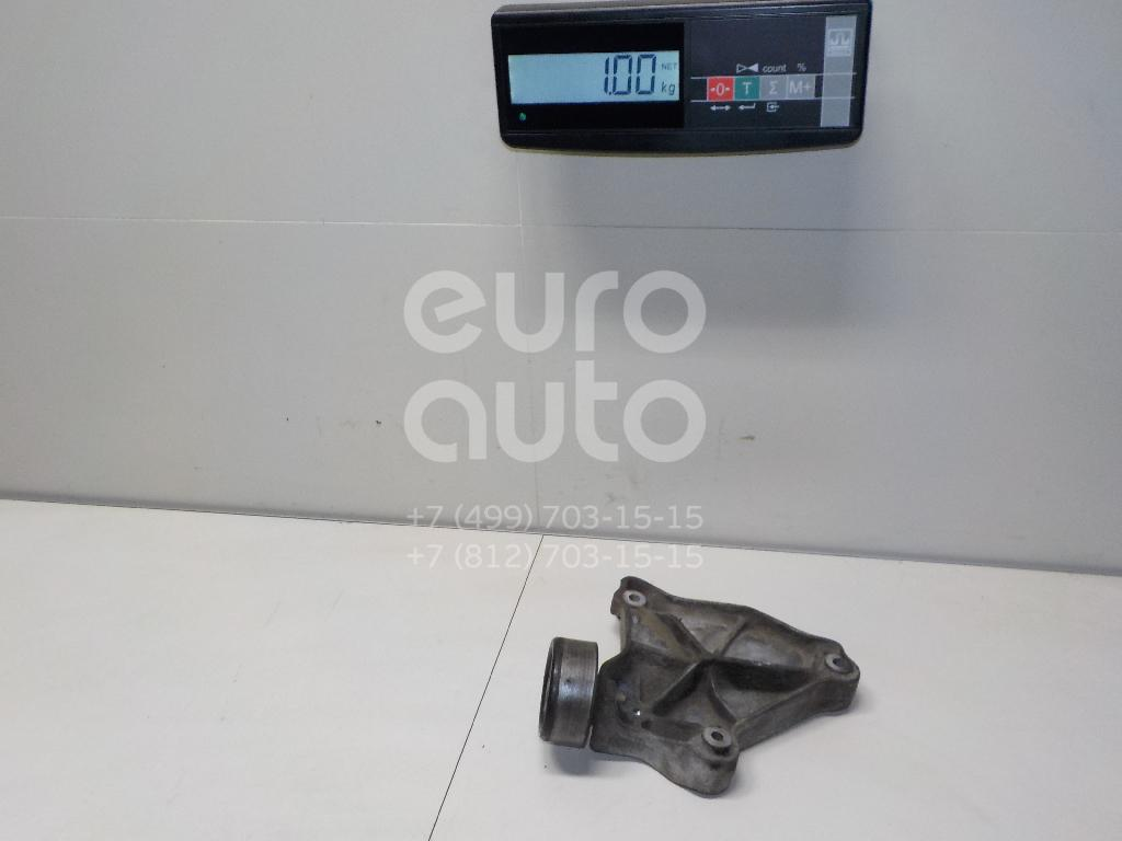 Купить Кронштейн кондиционера Opel Antara 2007-2015; (12605471)