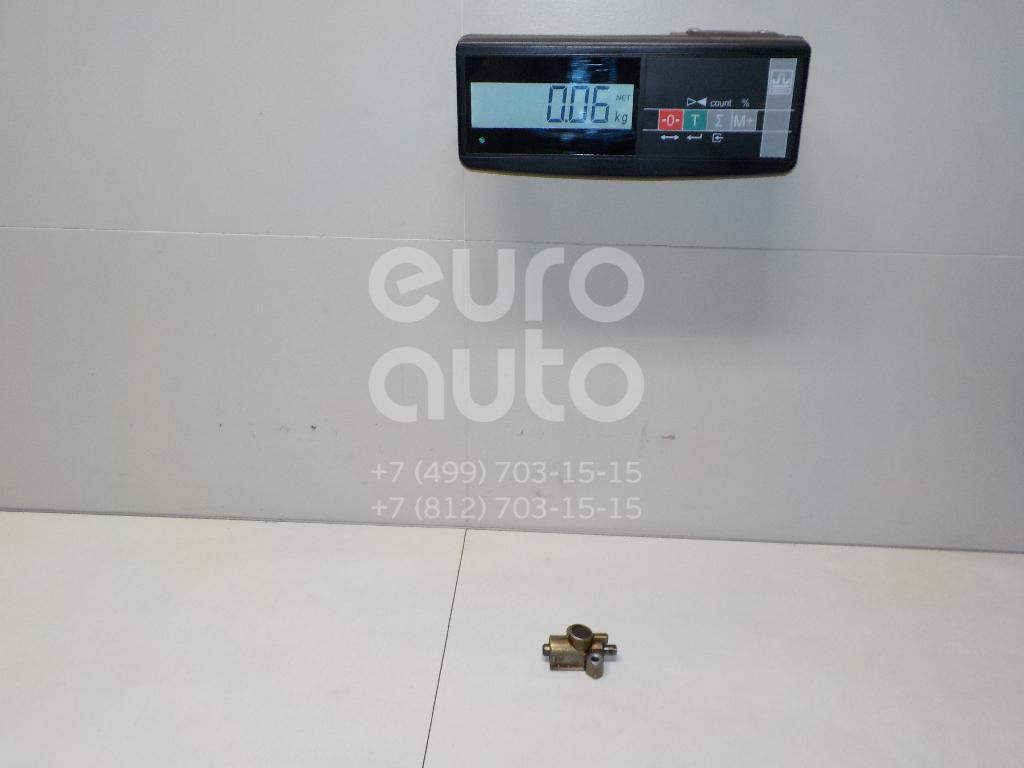 Купить Натяжитель цепи Opel Antara 2007-2015; (90537300)