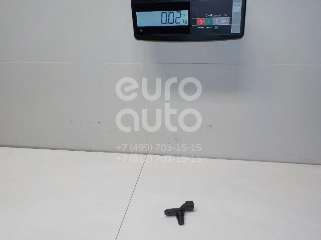 Купить Датчик положения распредвала Opel Antara 2007-2015; (12577245)