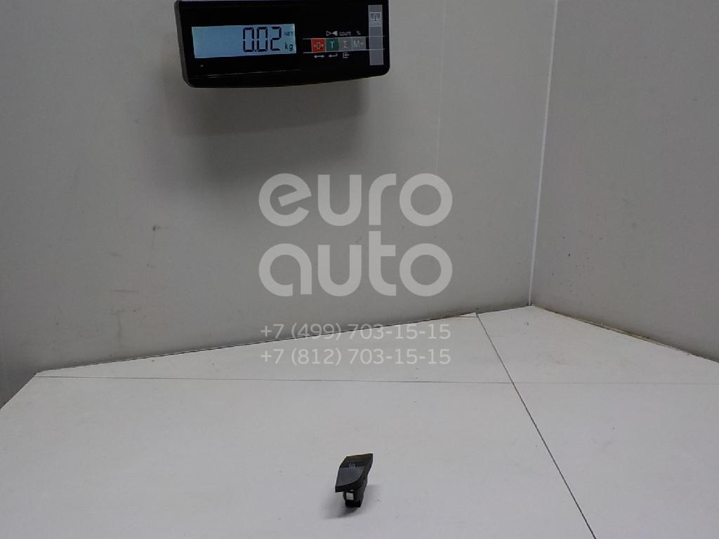 Кнопка центрального замка Audi Q7 [4L] 2005-2015; (4L1962107B5PR)