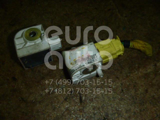 Купить Датчик AIR BAG Acura MDX 2001-2006; (77970S3VA92)