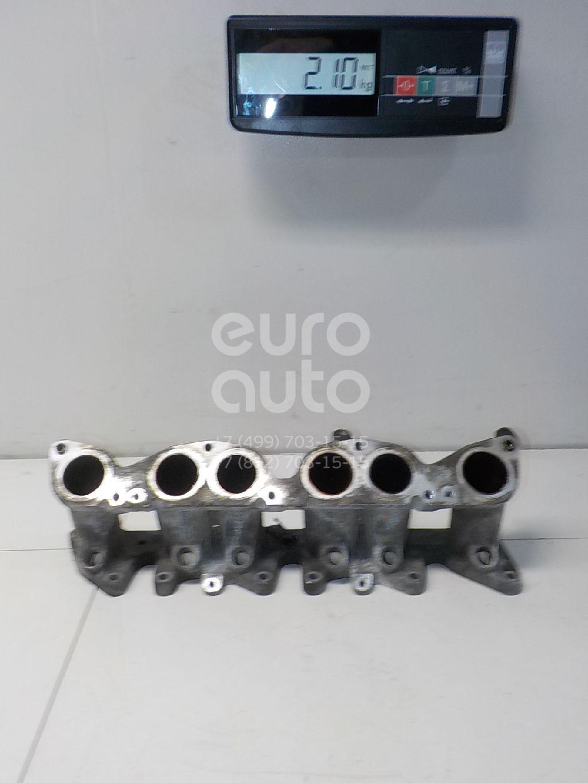 Купить Коллектор впускной VW Sharan 1995-1999; (021133206G)