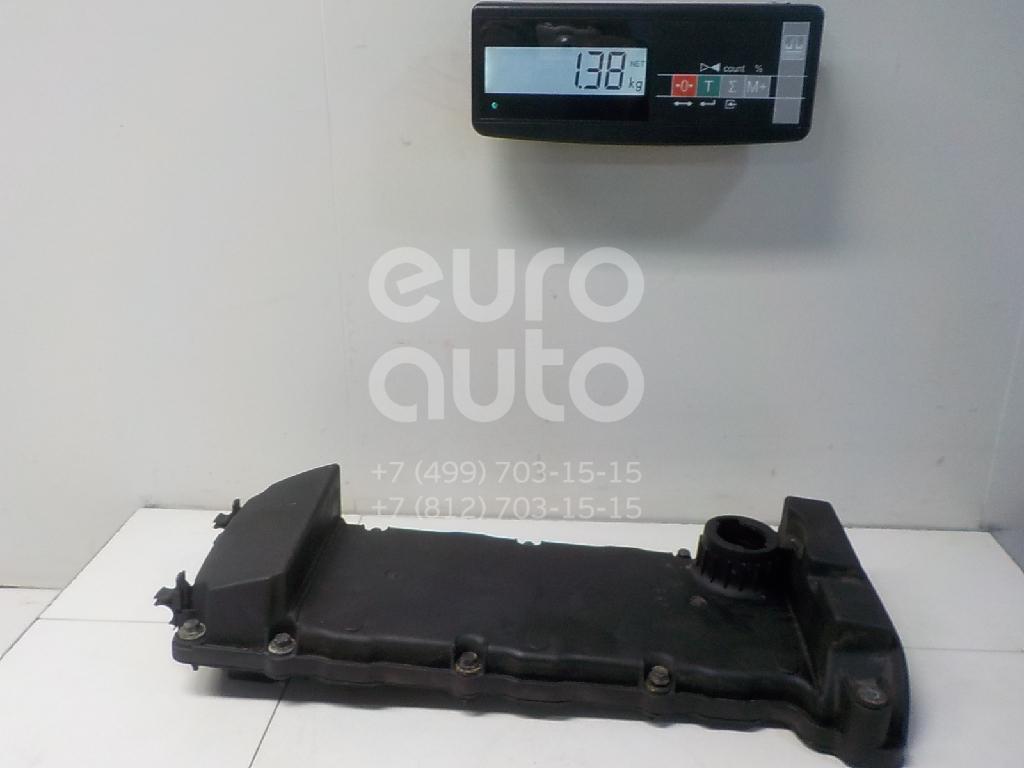 Купить Крышка головки блока (клапанная) VW Sharan 1995-1999; (021103475M)