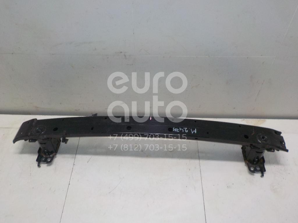 Купить Усилитель переднего бампера Toyota RAV 4 2013-; (5202142110)