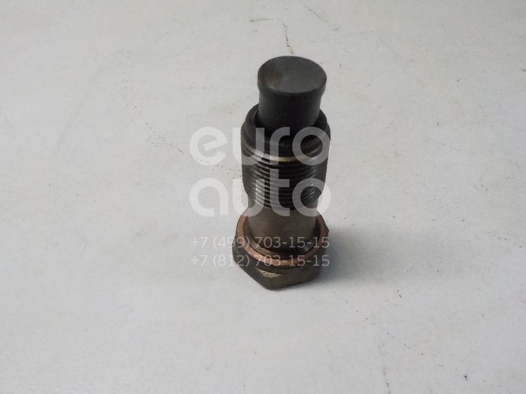 Купить Болт VW Sharan 1995-1999; (021109507B)