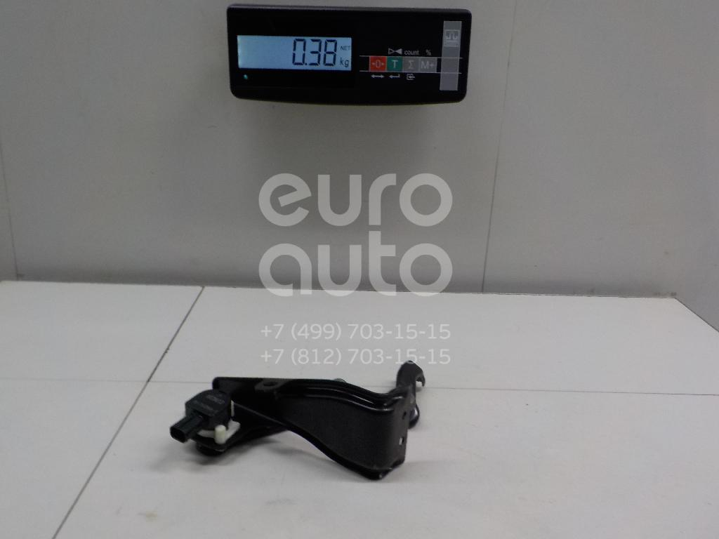 Датчик регулировки дорож. просвета Toyota Corolla E18 2013-; (8940712030)  - купить со скидкой