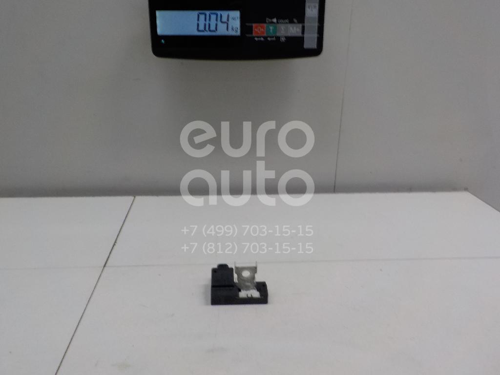Купить Датчик Toyota Corolla E18 2013-; (2885021020)