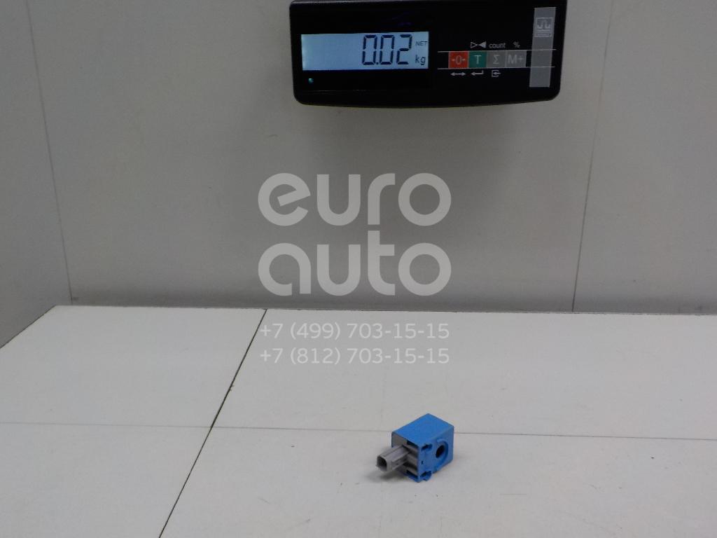 Купить Зуммер двери багажника Toyota Corolla E18 2013-; (8974705010)