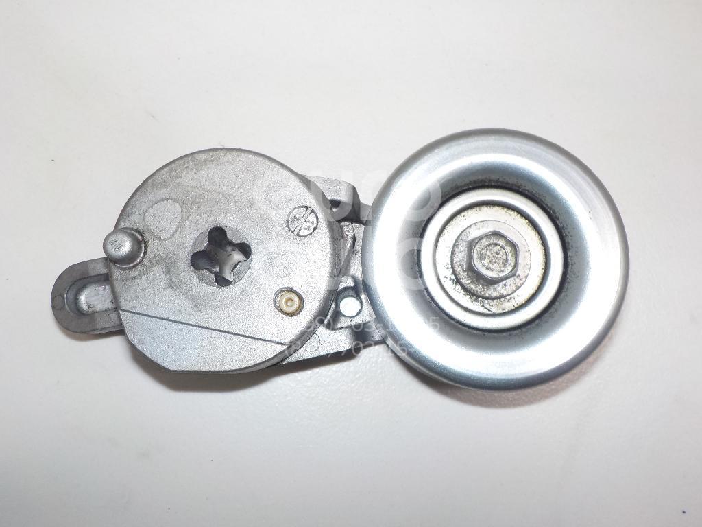 Купить Ролик-натяжитель ручейкового ремня Toyota RAV 4 2013-; (166200V051)