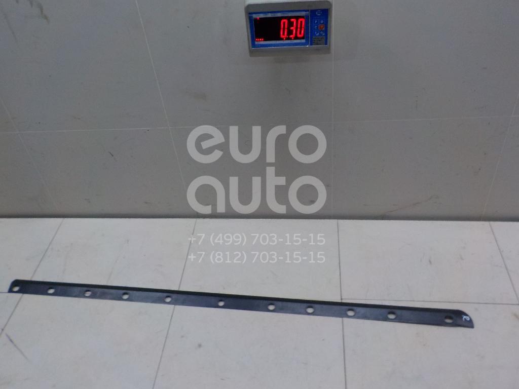 Купить Молдинг порога Toyota Corolla E18 2013-; (7585102170)