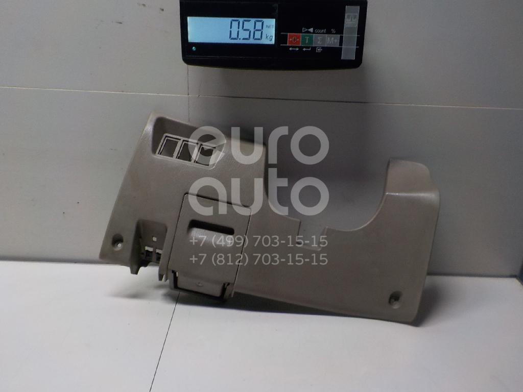 Купить Накладка (кузов внутри) Chery Fora (A21) 2006-2010; (A215305060)
