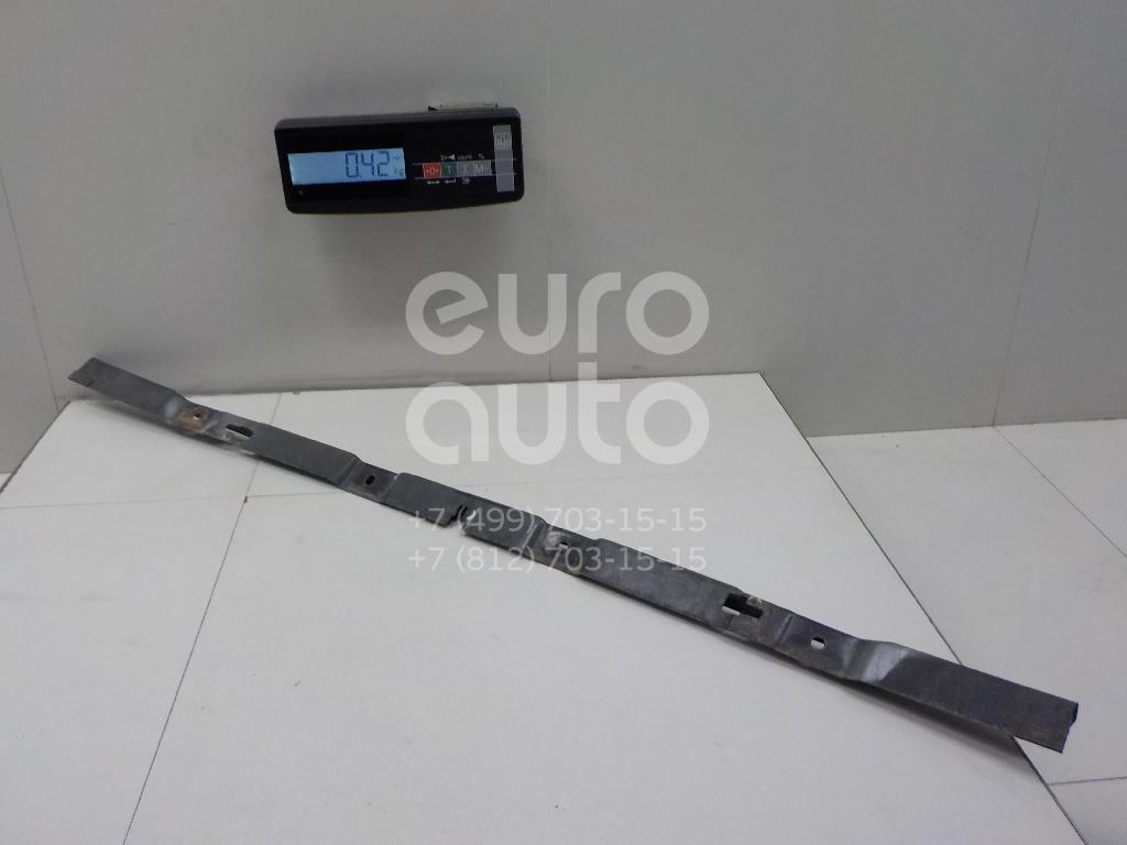 Купить Кронштейн (сопут. товар) Honda HR-V 1999-2005; (68114S2H000)