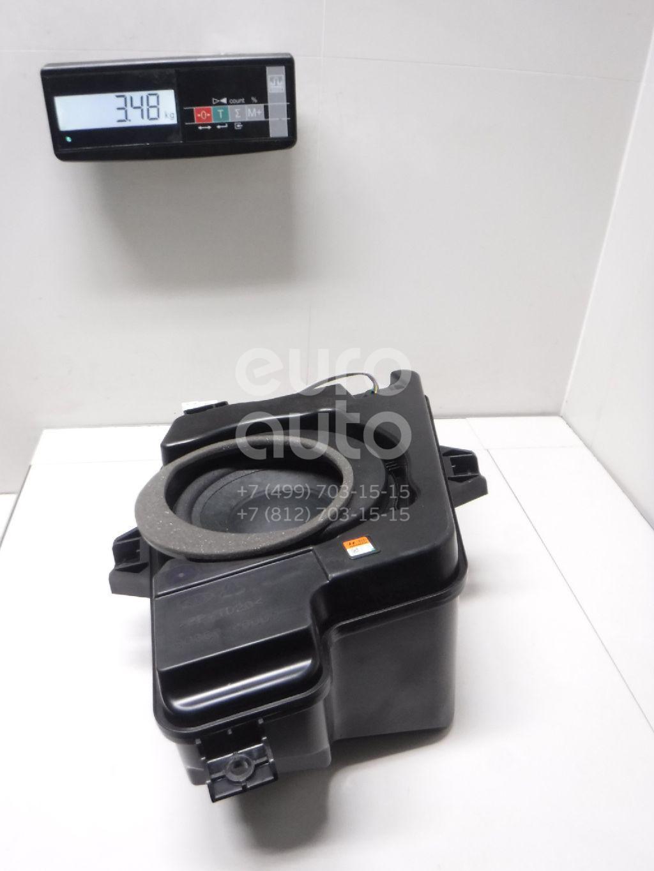 Купить Сабвуфер Kia Sorento Prime 2015-; (96380C6000)