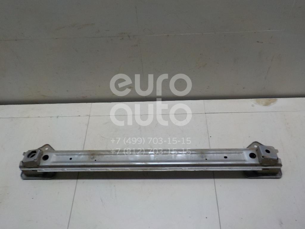Купить Усилитель заднего бампера Mitsubishi ASX 2010-; (6410B929)