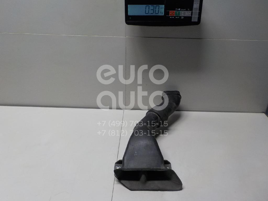 Купить Воздухозаборник (внутри) Chery Fora (A21) 2006-2010; (A211109211)