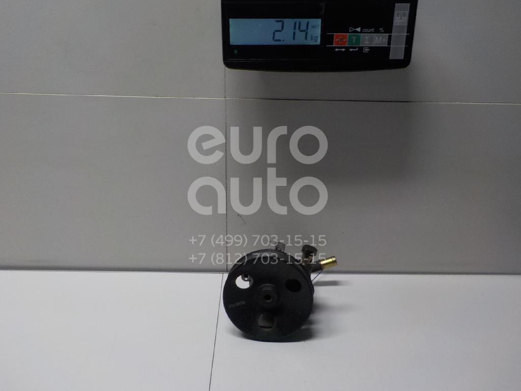Купить Насос гидроусилителя Chery Fora (A21) 2006-2010; (A213407010)