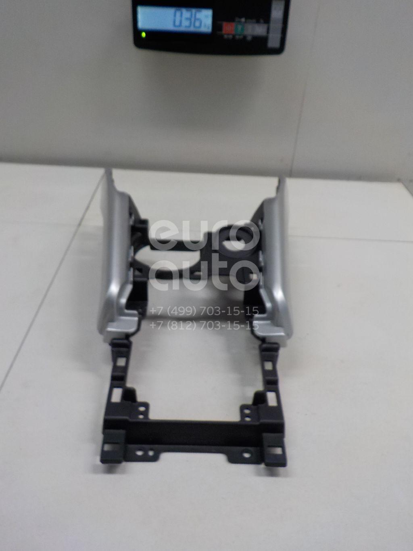 Купить Консоль Mitsubishi ASX 2010-; (8011A814HA)