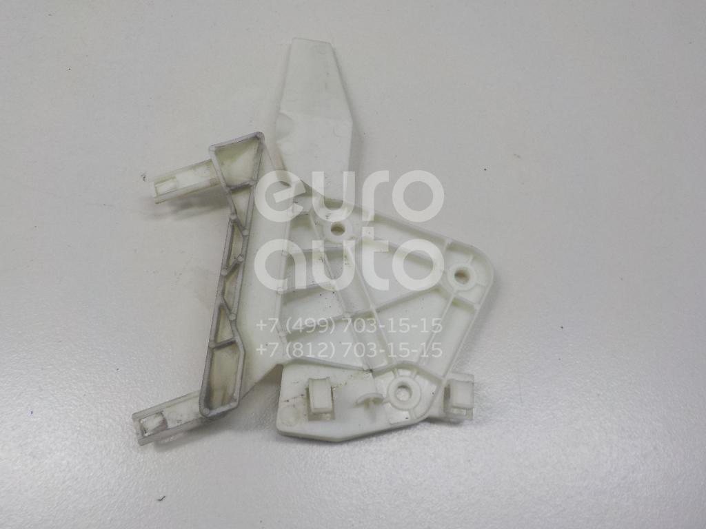 Купить Накладка (кузов внутри) Mercedes Benz W221 2005-2013; (2217330608)