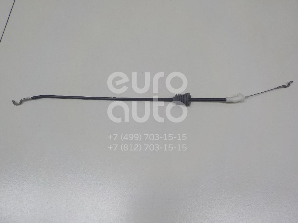 Купить Трос открывания двери Mercedes Benz W221 2005-2013; (2217600604)