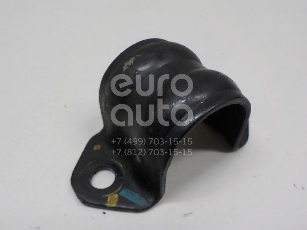 Купить Кронштейн крепления переднего стабилизатора Kia Optima III 2010-2015; (548153R000)