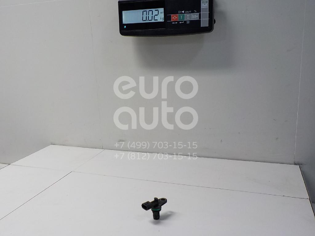 Купить Датчик положения распредвала Renault Kangoo 2008-; (237310776R)