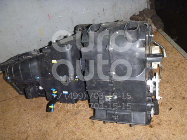 Корпус отопителя для Hyundai Santa Fe (SM)/ Santa Fe Classic 2000-2012 - Фото №1
